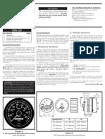 ProgrammableSpeedometer.pdf