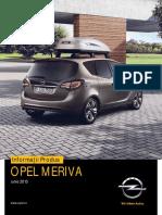 Catalog_Meriva-A_Romania_Romanian.pdf
