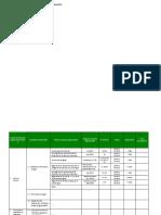 1.1) (Tabla 6.38 Lista de requisitos legales de SSOMA) (2).docx