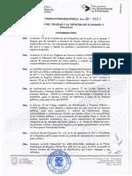 ACUERDO-INTERMINISTERIAL-Nro.-2017-0163-ENTRE-MDT-Y-MINISTERIO-DE-ECINOMÍA-Y-FINANZAS (Recuperado).pdf
