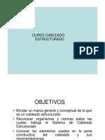 cableado_estructurado_clases