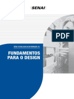Fundamentos para o Design.pdf