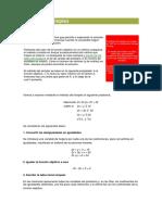 Método del simplex y grafico.docx