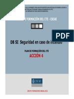 DB_SI_ACCION 4_NAVARRA.pdf