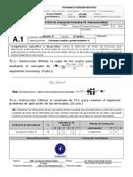 ITNM-ITSU-CALCULO-DIFERENCIAL-EC0772-CUESTIONARIOT5-A1-2019