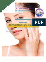 PRACTICA-10-COSMETICA.docx