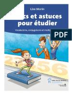 Trucs_et_astuces_pour__233_tudier__Vocabulaire_conjugaisons_et_multiplications