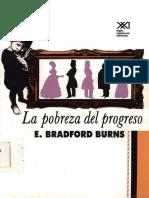 Burns (1990) La pobreza del progreso.pdf