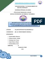 taller-de-proyectos CORREGIDO.docx