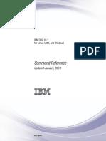 DB2CommandRef-db2n0e1011.pdf