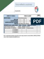 AAA_rellenar_formato_de_practicas.docx