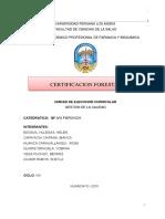 CERTIFICACION-FORESTAL.docx