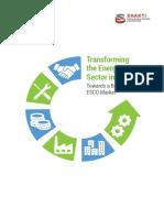Transforming-the-Energy-Services-Sector-in-India-Towards-a-Billion-Dollar-ESCO-Market-1