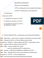 curs 6 si 7  TSP -SCFs 2017.pptx
