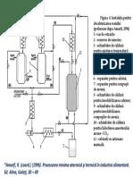 curs 8 -2017 instalatii extractie SCFs.pptx