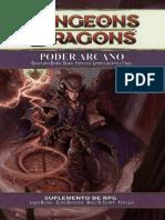 poder araaracano.pdf