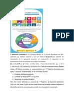 Antecedentes Agenda 2030 10 oct 2019.docx
