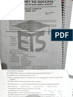 f35d42a1_16ec_400f_b61c_47e890da358e.pdf