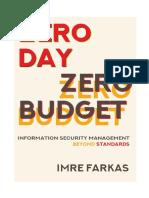Zero_Day_Zero_Budget__1577545062.pdf