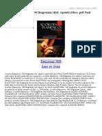 Acordes-Flamencos-500-Diagramas-(Ref-Apm61)