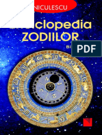 enciclopedia-zodiilor-bil-tierney-pdf