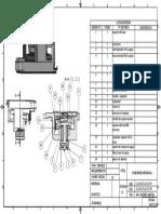 base de aguja.pdf