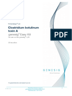 c_botulinum_toxa_easy
