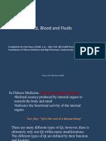 Fundamental Substances Qi, Blood, Fluids.pptx