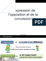 Expression-de-l-opposition-et-de-la-concession.pdf.pagespeed.ce.jn7VJVI17f.pdf