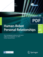 epdf.pub_human-robot-personal-relationships.pdf