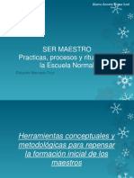 Ser maestro (1).pptx