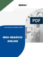 SENAI - Ferramentas de Internet.pdf