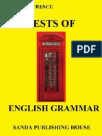 tests-of-english-grammar-dan-dumitrescu-pdf
