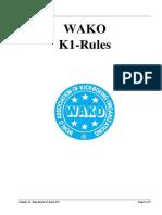 Chapter 10_K1 Rules_v18
