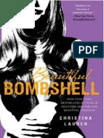 Beautiful Bombshell 2.5.pdf
