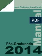 2014_manual_posgranduando.pdf