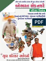 Current affairs by Yuva for Binsachivalay Exam.pdf