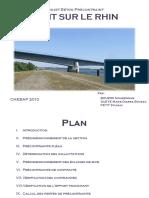 présentation-pont-sur-le-rhin-bouzidi-gueye-petit-Réparé.pdf