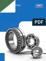 0901d19680416953-10000_2-ES - -Rolling-bearings-1-100.pdf