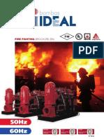 Fire Pump System Brochure