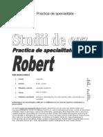 STUDII DE CAZ COPII.docx