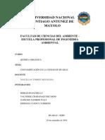 QUIMICA INVST..docx