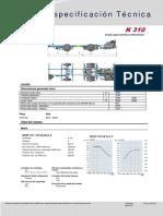 SCANIA K310-IB4x2.pdf