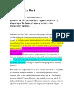 El expediente Urrá_El Espectado.docx