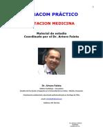 Medicina Interna.pdf