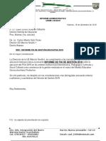 32 INFORME FIN DE GESTION 2019.docx