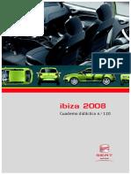 120 Ibiza 2008