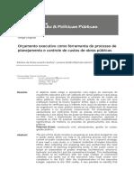 97850-169685-1-PB.pdf