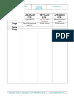 HACCP FRACCIONADOS -PASAS-HARINAS EXTRUIDAS- 2018.doc