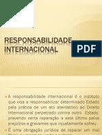 RESPONSABILIDADE   INTERNACIONAL.pptx